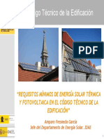 CTE-IDAE.pdf