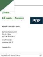 Lez Tabelle Montegrotto1