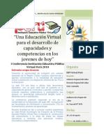afiche_conferencia_1_