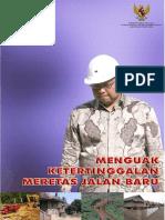 Menguak ketertinggalan.pdf
