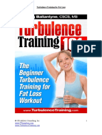 Turbulence-Training-Fat-Loss-Beginner-Programs.pdf