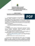 Edital-PPGbiotec_2017_-_Doutorado