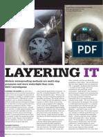 Sprayed Waterproofing.pdf