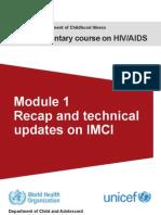 IMCI.module2
