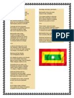 Himno de Barranquilla