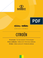 19-22-Citroen.compressed.pdf
