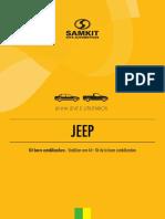 127 128 Jeep.compressed