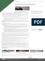 Compromiso Empresarial 42. El papel de los CEO en la consecución de los ODS.