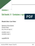 Lez Regres Montegrotto1