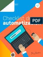 GeniRamos_Checklistdeautomatizacion.pdf