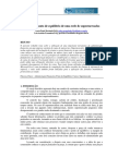 303_analise do ponto de equilibrio.pdf