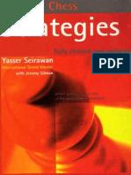 Seirawan_Winning_Chess_Strategies__2005.pdf