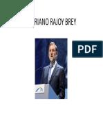 Mariano Rajoy Brey 1
