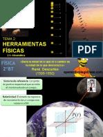 2.1- CINEMÁTICA.pdf