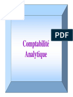 ComptaAnalytique.pdf