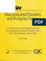 97-141 Musculoskeletal Disorders and Workplace Factors. A critical Review of.pdf
