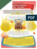 Pogorarea_Sf_Duh_Pentecost.pdf