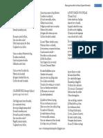 Poezii-Pentru-Serbari-Inchinate-Nasterii-Domnului.pdf