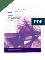 Tomo-I-año-2013.pdf