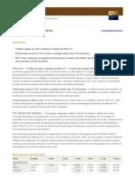 20170927_PersonnaliteDiario