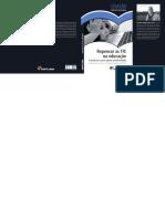 Repensar_as_TIC_na_Educacao._O_Professor.pdf.pdf