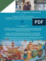 alumbrado_publico3.pdf
