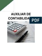 AUXILIAR_contabilidade.pdf