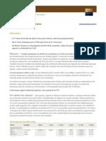 20170928_PersonnaliteDiario