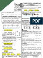 Física - Pré-Vestibular Impacto - Resistores Elétricos - Associação em Série I