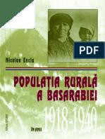 fragment_-_populatia_rurala_a_basarabiei_1918-1940_de_nicolae_enciu.pdf