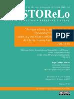 Jorge Conde Calderón aunque rústicos.pdf