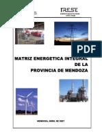 Matriz_Energetica_Integral_PciaMza.pdf