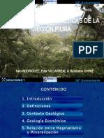 P13 Final Franjas Metalogeneticas Region Piura