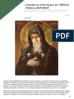 ortodoxinfo.ro-PROFETIA Sfantului Serafim de Virita despre AL TREILEA RAZBOI MONDIAL RUSIA si ANTIHRIST.pdf