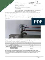informe #2 termocupla.pdf