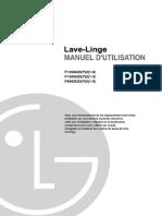 MFL62610871-French.pdf