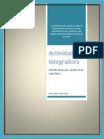CastilloPech Pedro M19S2 AI4 Calcularaltura