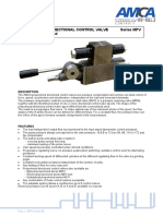 MPV Productbrochure 2pag