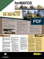 Informatco CON 2007