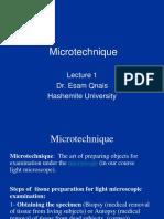 Microtechnique L1a[1].ppt