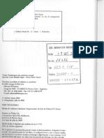 -Fundamentos-Nutricion-Normal.pdf