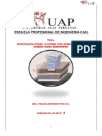 Monografía sobre la norma E030.pdf