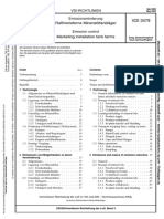 VDI 3479 Emissionsminderung 2002 (3)