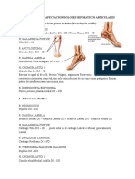 Patogenos Bases Dolores Reuma_art
