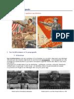 L_art_de_la_propagande.pdf