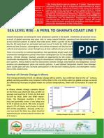 PAS 4 Coastal Zone and Resources(1)