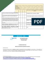 Rúbrica Acuerdos Didácticos.docx