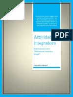 CastilloPech_Pedro_M19S3 AI6_experimentaelMAS.docx