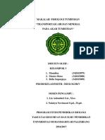 MAKALAH  FISIOLOGI TUMBUHAN.docx