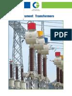 Instrument Transformer